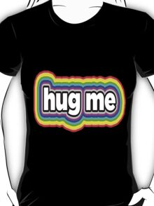 my loved T-Shirt