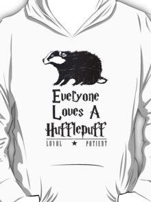 Loyal & Patient T-Shirt