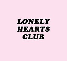Marina and the Diamonds - Lonely Hearts Club by dellycartwright