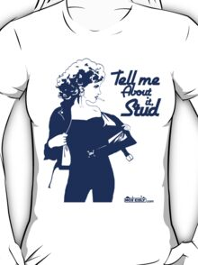 Sandy (Grease) T-Shirt