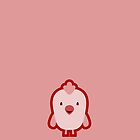 Bird by LuisD