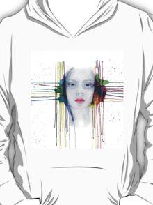 Futility T-Shirt