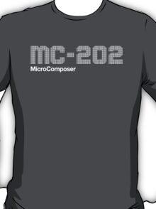 MC-202 T-Shirt