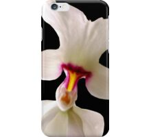 Mother Superior - Orchid Alien Discovery iPhone Case/Skin