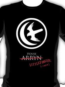 HouseLittlefinger T-Shirt