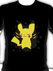 pikachu T shirt design T-Shirt