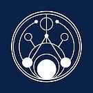 Lord (Symbol) by ixrid