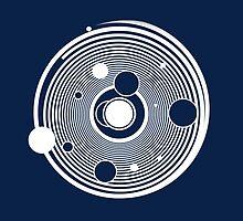 Create (Symbol) by ixrid