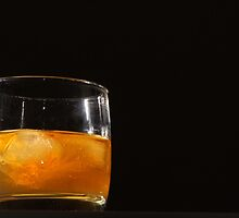 Whisky by cbromell