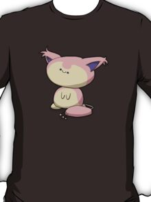 Number 300! T-Shirt