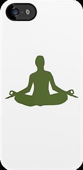 Yoga by Designzz