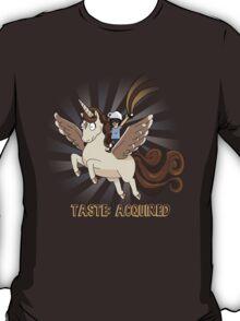 Tina Belcher - Taste: Acquired! T-Shirt