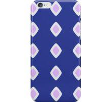 ALESUND X iPhone Case/Skin