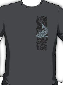 Shark tattoo T-Shirt