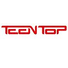 Teen Top by supalurve