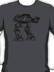 ED-209 T-Shirt