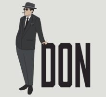 DON by Hapax