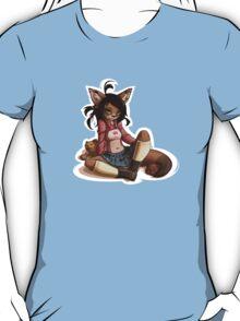 Pretty Cute 1 T-Shirt