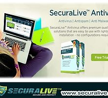 Free Internet Security Software - Download Antivirus Free Trial - Best Virus Protection by jacobsmithh