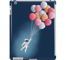 Freefloater iPad Case/Skin