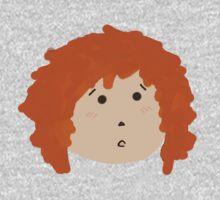 Bilbo Baggins is Bewildered by Elly190712