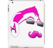Markiplier iPad Case/Skin