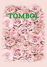 TOMBOY by meatballhead