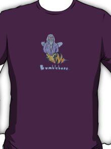 Albus Bumblebore T-Shirt