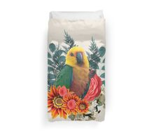 Nature beauty Duvet Cover