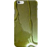 Abstract 5082, tee, etc., etc. iPhone Case/Skin