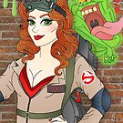 Who ya gonna call by jadeboylan