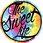 The Sweet Life by Winter Enright