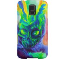 You Should Burn His House Down Samsung Galaxy Case/Skin