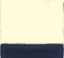 Linea Blu by SiglerBosDesign