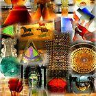 Glassworks by mrthink