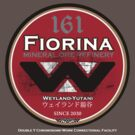 Fiorina 161 by theycutthepower