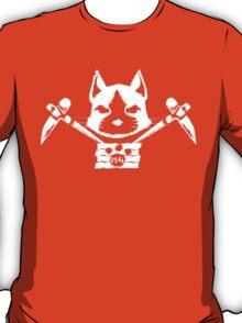 Monster Hunter Felyne T-Shirt
