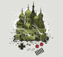 Tetris Gameboy Tribute to Alexey by jimiyo