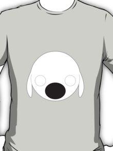 Brian Griffin - Circley! T-Shirt