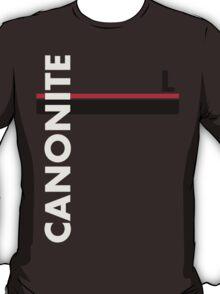 Canonite L T-Shirt