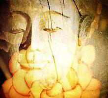 Buddha_6854 by AnkhaDesh