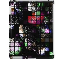 One Strawberry To Rule Them All iPad Case/Skin