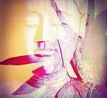 Buddha_6941 by AnkhaDesh