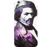 40th Century Fly. iPhone Case/Skin