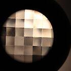 Kaleidoscope  by Durandal7