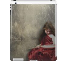 The Simplest True Things iPad Case/Skin