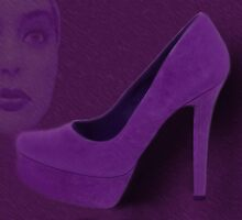 PURPLE DESIRE by ✿✿ Bonita ✿✿ ђєℓℓσ
