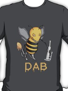 Bee Dab T-Shirt