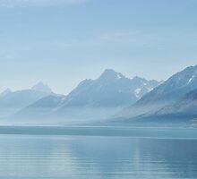 Tetons by emilypaigeh835