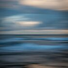 Untitled by Andrew Bradsworth